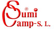 Sumicamp, S.L.