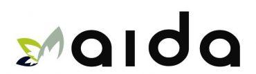 Asociación Interprovincial de Distribuidores de Agroprotección