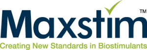 Maxstim-Logo-NEW_OL