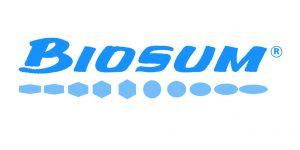 logoBIOSUM-21-12-18-2
